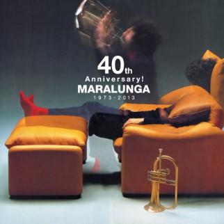 maralunga40th