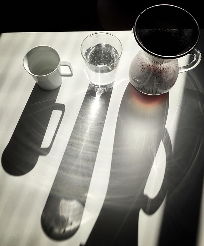 theglass2